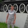 Николай, 38, г.Жуков