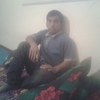 kamiljan, 35, г.Туркменабад