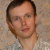 антон, 33, г.Невель