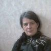 Нина, 37, г.Есик