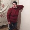 Галина, 56, г.Калининская