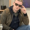 Dmitriy, 29, г.Батуми