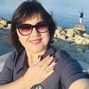 Светлана, 54, г.Новороссийск