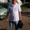 Юрій, 55, г.Тячев