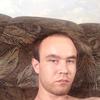 Алексей, 22, г.Димитровград