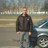 Виктор, 43, г.Петриков