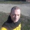 Валентин, 45, г.Первомайск