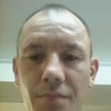 Стас, 36, г.Североморск