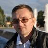 Жасарал, 49, г.Кзыл-Орда