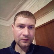 Владимир 35 Волгоград