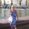 маришка, 42, г.Орехово-Зуево