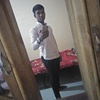 Roshan, 30, г.Бихар