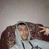 Эмин, 33, г.Дружковка