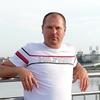 Тимур, 39, г.Клин