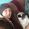 Михаил, 30, г.Приморско-Ахтарск