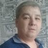 Дамир, 44, г.Верхняя Пышма