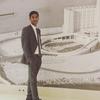 Anil, 21, г.Манама