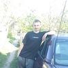 Михаил, 31, г.Береза