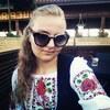 Наталія, 20, г.Кременец