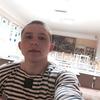 тимур, 24, г.Багратионовск