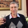 Андрей, 55, г.Бронницы