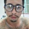 Peerapat, 23, г.Бангкок