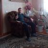 Рустам, 32, г.Дюртюли