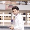 Vilas Jawarkar, 24, г.Дели