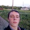 Саша, 23, г.Славянск