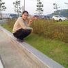 lim afa, 30, г.Пномпень