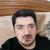 Эмик Бахшиев, 38, г.Хадера