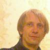Андрюха, 38, г.Вязники