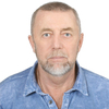 Виктор, 57, г.Абинск