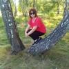 Светлана, 46, г.Алейск