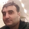 Rom, 38, г.Баку