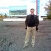 юрий, 63, г.Хвалынск