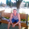 sergey, 35, г.Динская