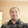 Дмитрий, 30, г.Тулун