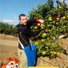 Andrey, 36, г.Первомайск