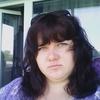 Наталья, 26, г.Обь