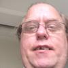 Scott, 47, г.Мельбурн