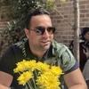 Sarp, 34, г.Анкара