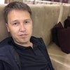 Руслан, 31, г.Уральск