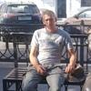 Андрей, 31, г.Домодедово