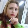 Вика, 18, г.Полевской