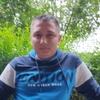 Igor, 29, г.Франкфурт-на-Майне