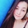 Оксана, 20, г.Балезино