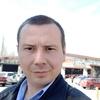 Олег, 20, г.Стокгольм