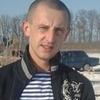 Олег, 42, г.Снежное