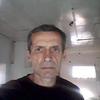 Серега, 51, г.Хромтау